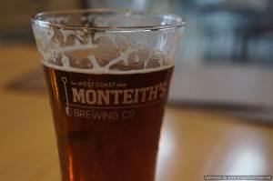 Heaven in a glass!