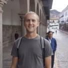 Ron Downtown Cuzco